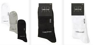 Lotes de calcetines de Cerruti más baratos