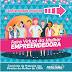 Neste sábado acontece a sexta edição da feira virtual da mulher empreendedora