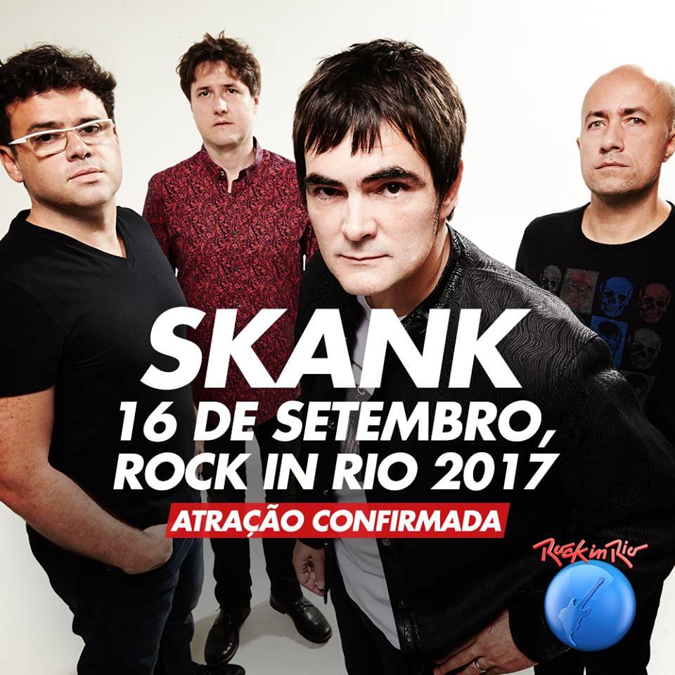Assistir Skank Show Rock in Rio 2017 Torrent 720p 1080p Online