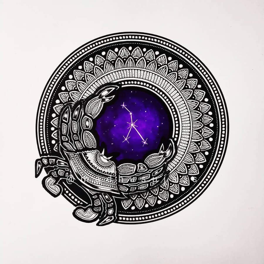 04-Zodiac-sign-Cancer-Madhusuja-www-designstack-co