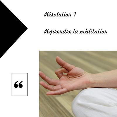 resolution-rentree-meditation