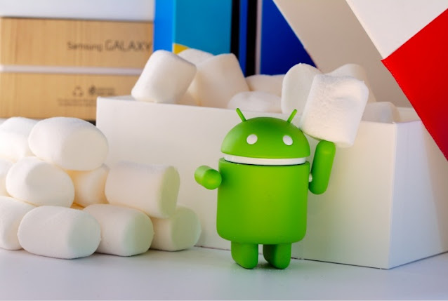 Make Your Easy Online Android App. Do you want to make your own android app? How to make own android app information. It is very easy.