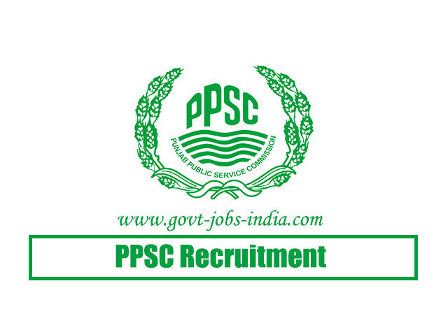 PPSC Civil Services Exam 2020 – Civil Services Combined Competitive Exam 2020 (77 Vacancy) – Last Date 30 June 2020