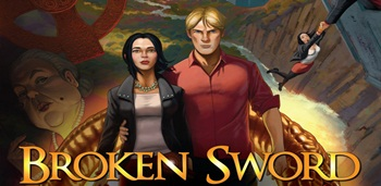 Broken Sword 5: Episode 1 Apk