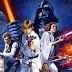 Disney anunció que está trabajando en diez nuevas series de Star Wars