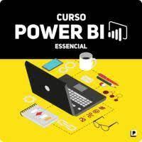 Curso Online Power BI da Precision