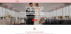 GET ALL-INCLUSIVE HUSTLE-FREE WEDDING WEBSITE FOR JUST $99