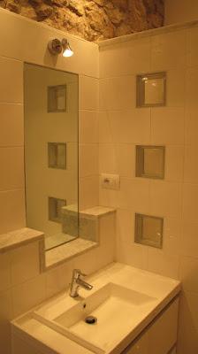 Case ed appartamenti in affitto zona centro - Grosseto
