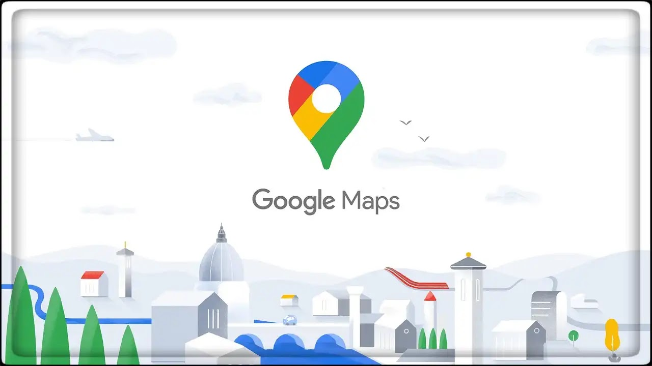 Why do you need location information on Maps?