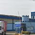 Castelo Alimentos está contratando para 8 cargos em Jundiaí (27/01/2021)