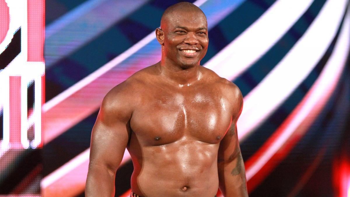 Bruce Prichard revela que quase presenciou briga real nos bastidores da WWE