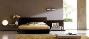Trend Master Bedroom Idea
