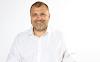 Сергій Мазепа: Реформа Виборчого кодексу не має обмежувати права місцевого самоврядування