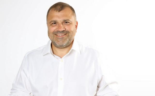 Сергій Мазепа: позбавлення громадян конституційного права бути обраними - це шлях до авторитаризму