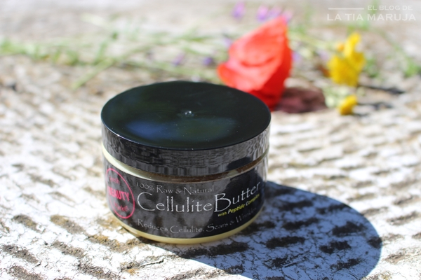 cellulite butter fresh beauty market