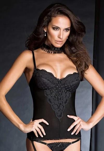 lingerie demillus onde comprar online
