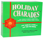 http://theplayfulotter.blogspot.com/2015/10/holiday-charades.html