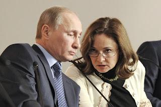 Климкин обсудил с еврокомиссаром Ханом ситуацию на Донбассе и перспективы безвизового режима для Украины - Цензор.НЕТ 2515