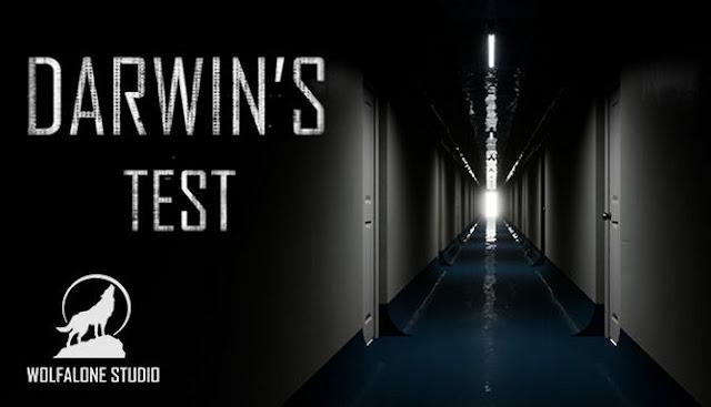 Darwins-Test-Free-Download
