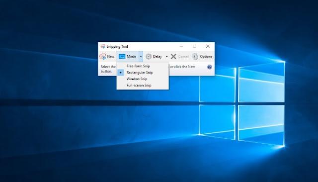 لقطة الشاشة للكمبيوتر ويندوز 10 أين تحفظ لقطات الشاشة في ويندوز 10 كيفية أخذ سكرين شوت ويندوز 7 تصوير الشاشة ويندوز 10 بدون برنامج برنامج لقطة الشاشة للكمبيوتر قص الشاشة ويندوز 10 تصوير الشاشة ويندوز 10 فيديو كيفية عمل لقطة شاشة للكمبيوتر ويندوز 7  برنامج لقطة الشاشة للكمبيوتر كيفية أخذ سكرين شوت ويندوز 7 كيفية عمل لقطة شاشة للكمبيوتر ويندوز 7 تصوير الشاشة ويندوز 10 بدون برنامج أين تحفظ لقطات الشاشة في ويندوز 10 قص الشاشة ويندوز 10 تصوير جزء من الشاشة ويندوز 10 اظهار أداة القطع في ويندوز 10 اختصار أداة القص في ويندوز 10 تحميل أداة القصاصة ويندوز 10 أداة القصاصة Snipping Tool أداة القطع في ويندوز 8 قص الشاشة ويندوز 7 تحميل برنامج أداة القصاصة تصوير الشاشة ويندوز 10 فيديو لقطة شاشة لابتوب