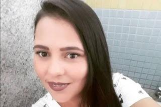 Mulher morre por complicações da Covid-19 um mês após dar à luz na Paraíba