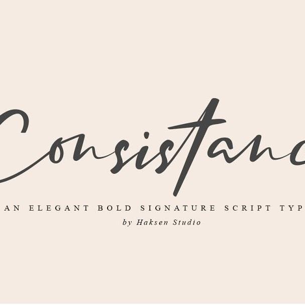 Download Sheyla Modern Script Font