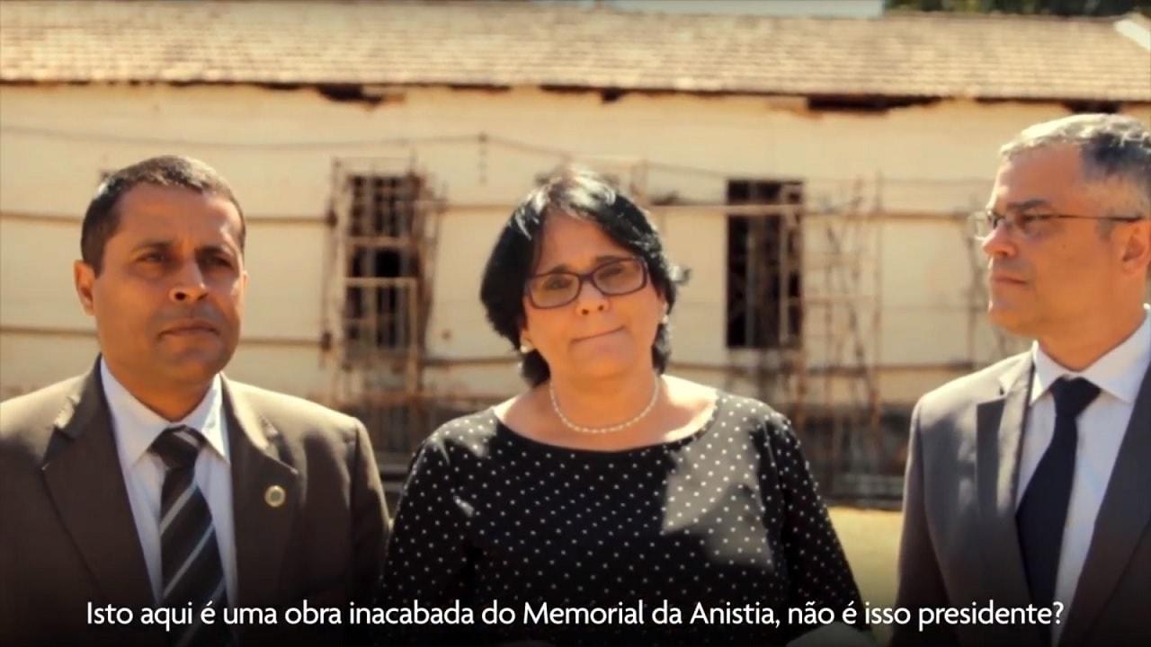 foto:divulgação-internet