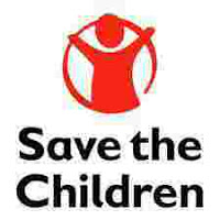 New Job Vacancy at Save the Children International - New Business (Program) Development Manager