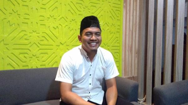 Tak Terdaftar di Kemendagri, FPI:Kami Sudah Ajukan Permohonan Sejak 2019