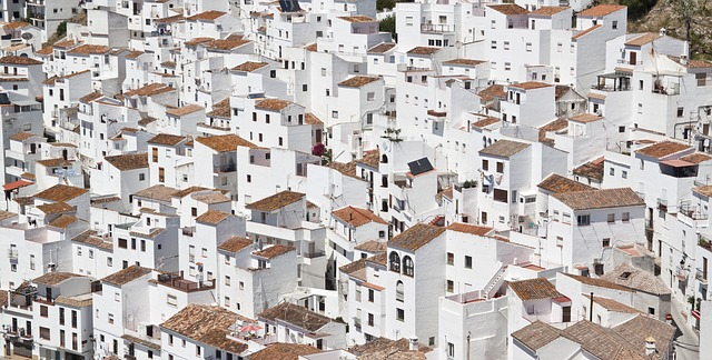 desahucio por falta de pago en España