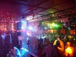 Club, night, soirée, party, vacance, loisirs, sortie, restaurant, LEUKSENEGAL, Dakar, Sénégal, Afrique