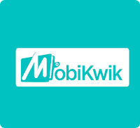 mobikwik latest offers