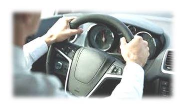 الذوق سلوك الروح.. (10) قيادة السيارات فن وذوق