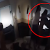 WATCH: Boyfriend Caught His Girlfriend Doing it with Her Lesbian Friend, What He Did Surprised them Both!