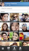 BBM Sudah Tersedia di iOS dan Android