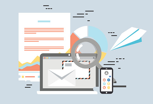 Importance of SEO in Email Marketing
