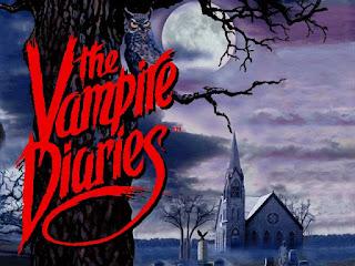 https://collectionchamber.blogspot.com/p/the-vampire-diaries.html