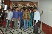 Chuttalabbayi Team at Sri Mayuri Theater-thumbnail-16