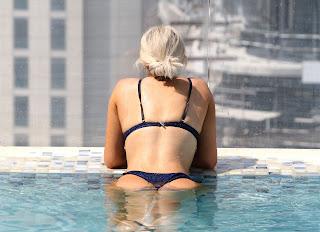 Chloe-Ferry-on-her-holiday-break-in-warmer-climes-out-in-Dubai.-y7fc9flf1r.jpg