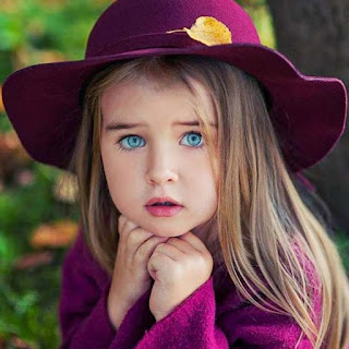 احلى الاطفال الصغار، بنات صغيرة زى العسل جميلة اوى