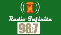 Radio Infinita 98.7 FM
