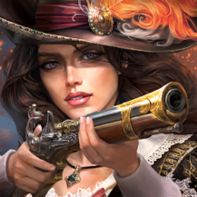 Скачать Guns of Glory apk