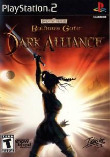 Download Baldurs Gate Dark Alliance Torrent