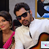 Good News For Kumkum Bhagya Fans