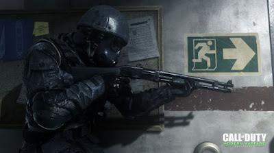 ייתכן כי בכל זאת נוכל לרכוש את הגרסה המחודשת של Call of Duty: Modern Warfare בנפרד