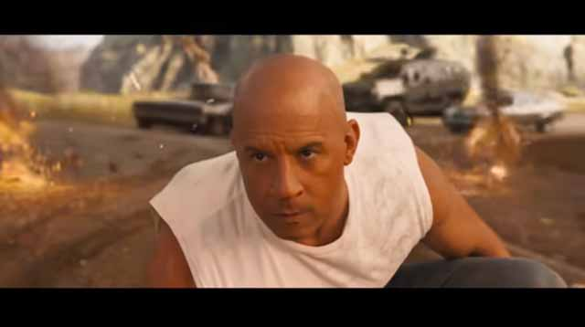fast-and-furious-9-full-movie-in-hindi-download-filmywap