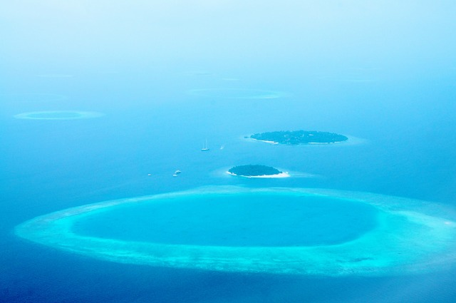 What Is An Atoll
