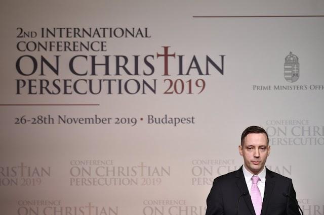 Azbej Tristan: A Hungary Helps 20 millió forinttal támogatja az örményországi civileket