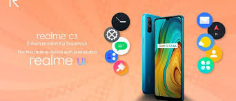 realme c3,realme 3,realme c3 price,realme c3 specs,realme,realme c3 review,realme c3 unboxing,realme c3 launch date,realme c3 camera,realme c3 price in india,oppo realme c3,مراجعة realme 3,realme 3 pro,مواصفات realme c3,realme 3 review,realme 3 vs redmi note 7,realme c3 first look,realme 3 unboxing,سعر realme 3,realme c3 مراجعة,عيوب realme 3,realme 3 مراجعة