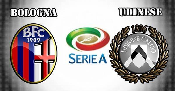 Prediksi Liga Italia Serie A Bologna vs Udinese 30 September 2018 Pukul 17.30 WIB